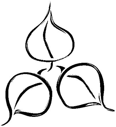 Tisarana Logo